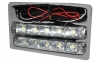 Фары дневного света Prime-X DRL-001-2