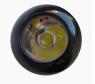 Фары дневного света Prime-X DRL-030, с функцией поворотов и притухания