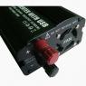 Преобразователь напряжения (инвертор) Prime-X, 400вт
