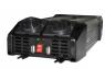 Преобразователь напряжения (инвертор) Prime-X 800вт