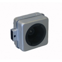 Адаптер IL Trade для ксеноновых ламп D1S/R