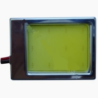 Светодиодная лампа 501, Prime-X. Софитная.