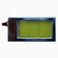 Светодиодная лампа 502, Prime-X. Софитная.
