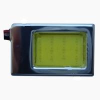 Светодиодная лампа 503, Prime-X. Софитная.