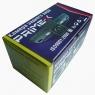 """HONDA Civic 2012. Номер """"Prime-X"""" CA-9903"""