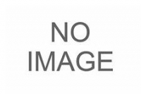 Преобразователь напряжения (конвертер) Prime-X, 24/12 Вольт