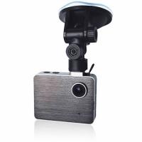 "Видеорегистратор ""Prime-X"" F302A, Full HD + H.264"