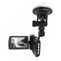 Видеорегистратор Prime-X H-670, Full HD