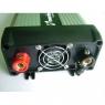Преобразователь напряжения (инвертор) Prime-X, 1200вт