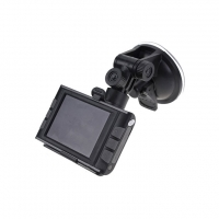 Видеорегистратор Prime-X H-680 с непрерывной записью,Full HD 1080p + H.264