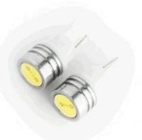 Светодиодная лампа Vizant Т10-high power. Цокольная, безцокольная.