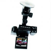 Видеорегистратор Prime-X H-3000 с двумя камерами