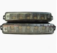 Фары дневного света Prime-X DRL-002