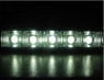 Фары дневного света Prime-X DRL-002-2
