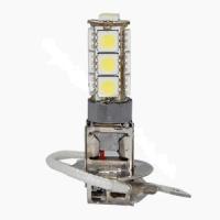 Светодиодная лампа H3 Vizant . Для противотуманных фар.
