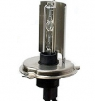 Лампа ксеноновая IL Trade Н4