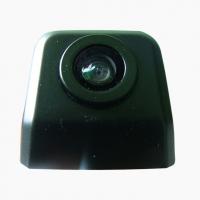 "Камера заднего вида ""Prime-X"" MCM-15 (черная)"