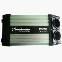 Преобразователь напряжения (инвертор) Prime-X, 1000вт