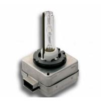 Лампа D1S/D1R Philips