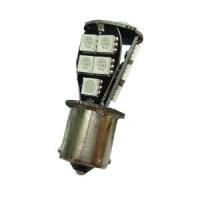 "Светодиодная лампа ""Prime-X"" Т20-18, с обманкой. Цокольная, безцокольная."