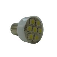 Светодиодная лампа S25-7 Prime-X