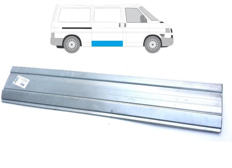 Транспортер раздвижной втягивающее реле транспортер т4