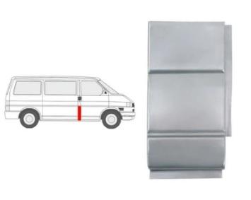Высота транспортер купить бу форд транспортер