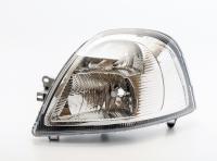 Фара ліва Opel Movano / Renault Master 2003-2009