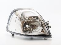 Фара права Opel Movano / Renault Master 2003-2009