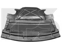 Защита двигателя пластиковая BMW 7 (E38) 1994-2002