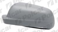 Крышка левого зеркала Audi / VW / Seat / Skoda