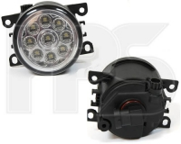 Фара протитуманна Parts (LED)
