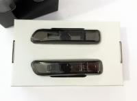 Повторители поворота (комплект) тюнинг BMW 3 E46 (БМВ Е46)