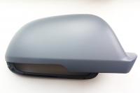 Крышка правого зеркала Skoda Octavia A5 / SuperB