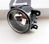 Фара протитуманна H11 Parts (з лампою)