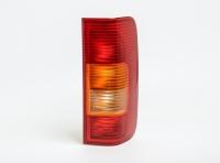 Ліхтар задній правий VW LT